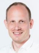 Priv.-Doz. Dr. med. Matthias Klamann