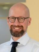 Dr. med. Jürgen Herzog
