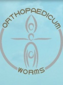 Orthopaedicum Worms