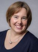 Sabine Furtwängler