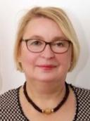 Dr. med. Barbara Träm