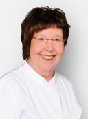 Dr. med. Ursula Reichert