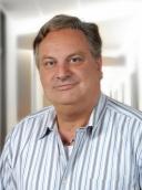 Dr. med. Norbert Wilke
