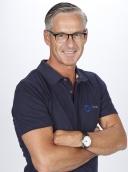 Dr. med. Joachim Schier