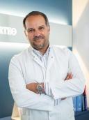Dr. med. Mazen Hagouan