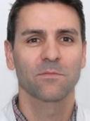Dr. med. Valentin Balau