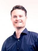 Dr. med. dent. Nicolas Rode
