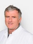 Dr. med. Thomas Bartz
