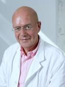 Prof. Dr. med. Christian E. Elger