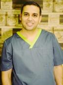 Dr. M.Sc. Ayob Alyatim