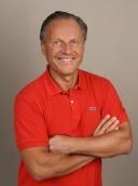 Dr. med. dent. Steffen G. Tschackert