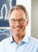 Dr. med. dent. Dieter Mülke