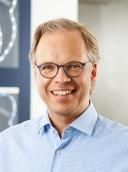 Dr. med. dent. Thomas Hesse