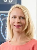 Dr. med. dent. Doreen Altenfeld-Schwalbe