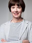 Dr. med. dent. Doris Vera Kossack