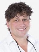 Dr. med. dent. Peter Bemelmanns