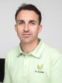 Dr. med. Thilo Schiller
