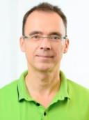 Dr. med. Stefan Bock