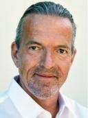 Martin K. Michalowski