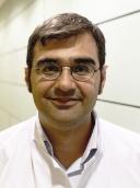 Dr. med. Ali Harati