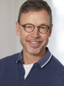 Bernd-Thorsten Freter