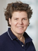Dr. med. Christina Herhaus