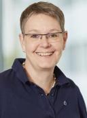 Dr. med. Elisabeth Waltermann