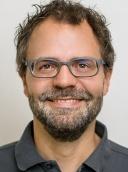 Dr. med. Dr. med. dent. Falko Daguhn