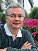 Dr. med. Bernd Berschick