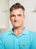 Dr. med. Sighart Trautwein