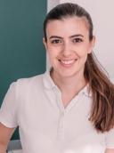 Dr. Delina Kolaneci