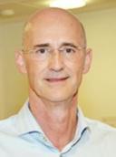 Dr. med. Michael Ortmann