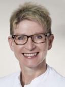 Dr. med. Sabine Guth