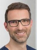 Dr. med. Dr. med. dent. Christoph Yves Malik