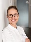 Dr. med. dent. Nicole Klein