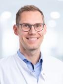 Dr. med. Christian Bartling