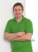 Dr. Goran Bajic