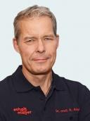 Dr. med. Ralf Asholt