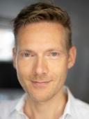 Dr. med. dent. Matthias Lauer