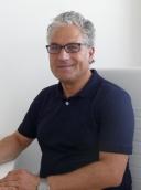 Dr. med. Christian Riedl