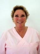 Dr. med. dent. Claudia Kalhoff-Willsch