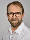 M.Sc. Christof Starz