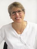 Dr. Ulrike Hämmerlin