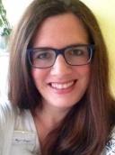 Dr. med. Regina Mayer-Berger