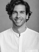 Dr. Sebastian Steinbach