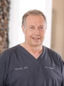 Dr. med. dent. Carsten Molsen