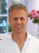 Dr. med. dent. Winfrid Finken