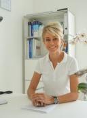 Dr. med. Katrin Kempken