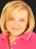 Dr. med. Silvia Sufrin
