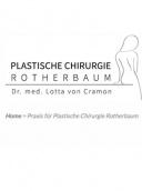 Plastische Chirurgie Rotherbaum in Hamburg Dres. Lotta von Cramon und Tina Peters